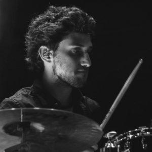 Gianluca Perazzo