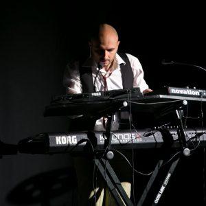 Mario Perazzo
